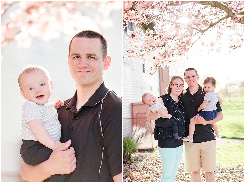 Steubenville Ohio Wedding Babywearing Bride_0002.jpg