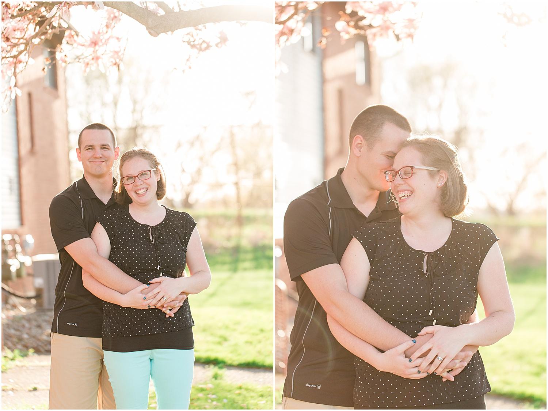 Steubenville Ohio Wedding Babywearing Bride_0017.jpg