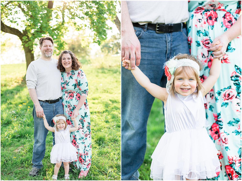 Steubenville Ohio Pink Flower Family_0030.jpg