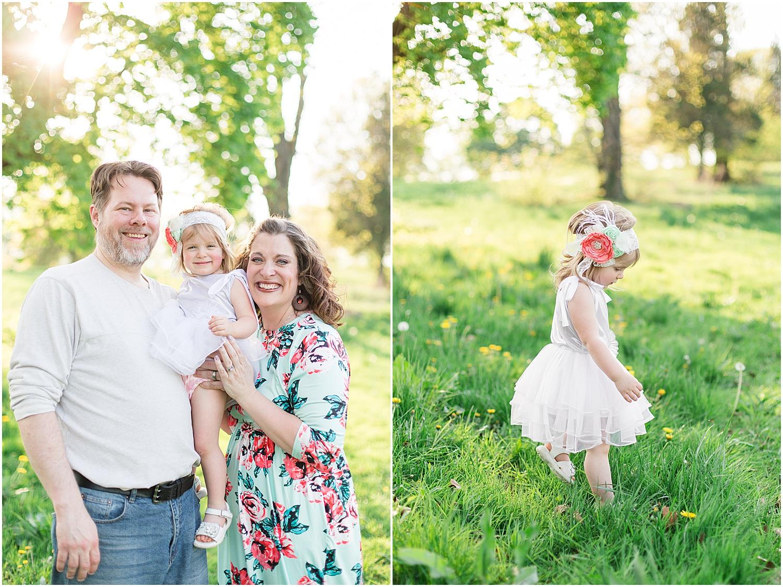 Steubenville Ohio Pink Flower Family_0032.jpg