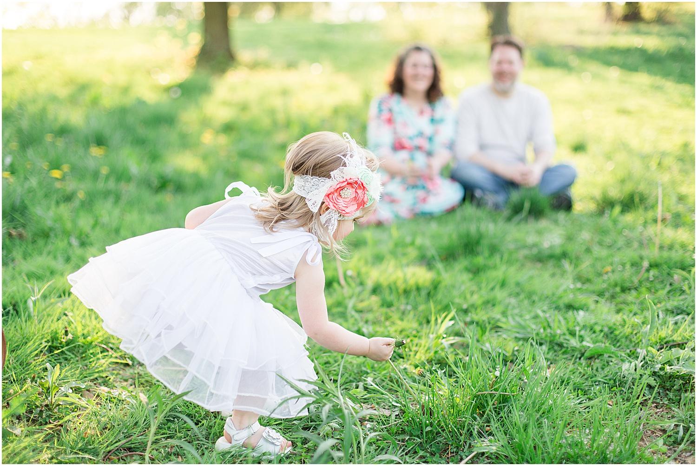 Steubenville Ohio Pink Flower Family_0047.jpg