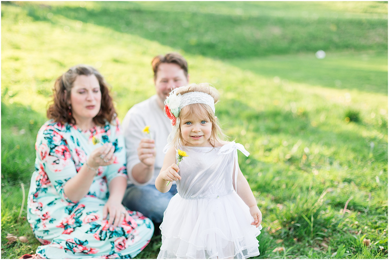 Steubenville Ohio Pink Flower Family_0048.jpg