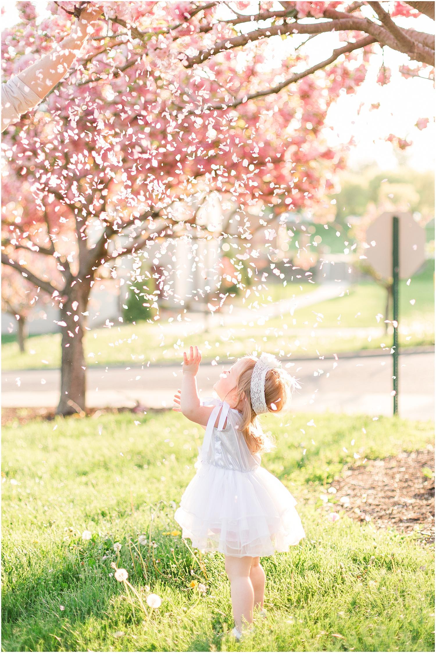 Steubenville Ohio Pink Flower Family_0057.jpg