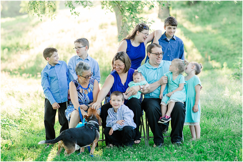 Steubenville Ohio Family Summer_0084.jpg