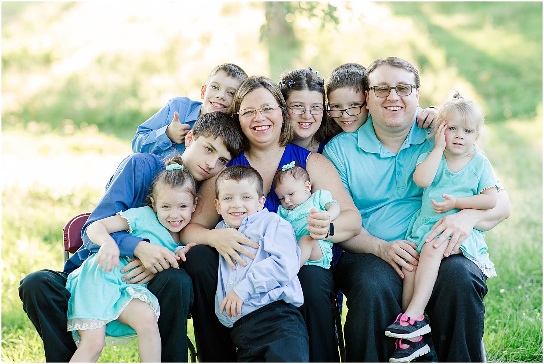 Steubenville Ohio Family Summer_0088.jpg