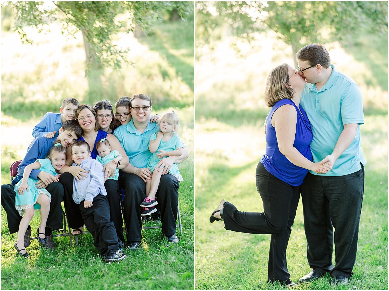 Steubenville Ohio Family Summer_0090.jpg