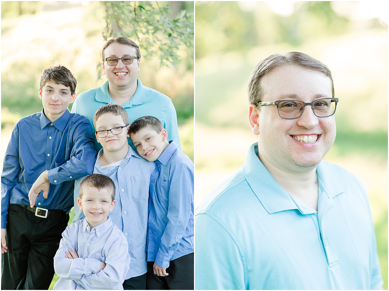 Steubenville Ohio Family Summer_0095.jpg