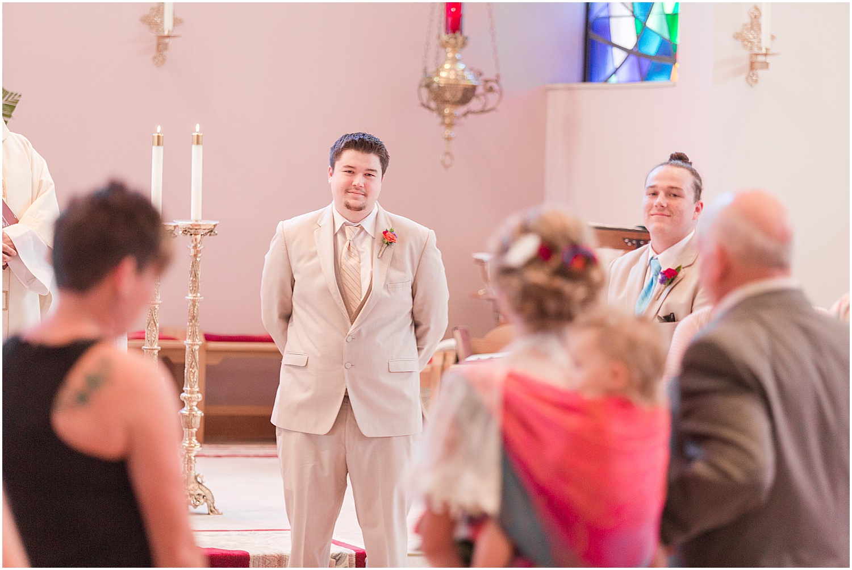 Dalton and Jimmy Wedding-0193.jpg