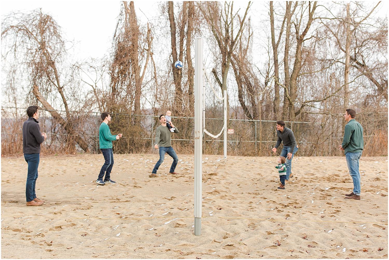 Steubenville Ohio Winter Family Volleyball_0211.jpg