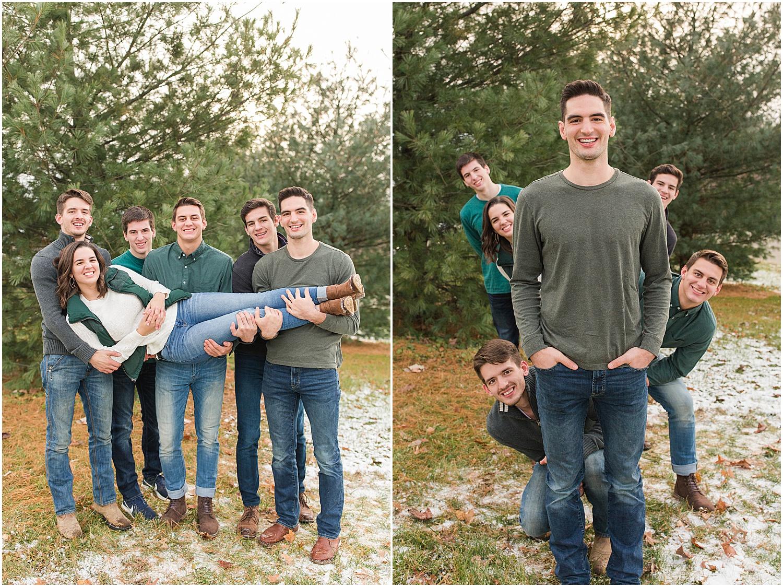 Steubenville Ohio Winter Family Volleyball_0220.jpg