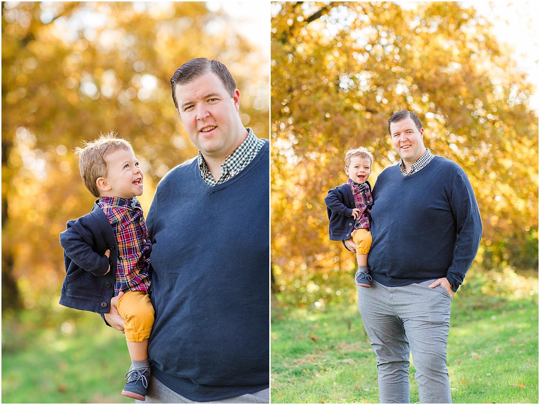 Steubenville Ohio Family Maternity_0311.jpg