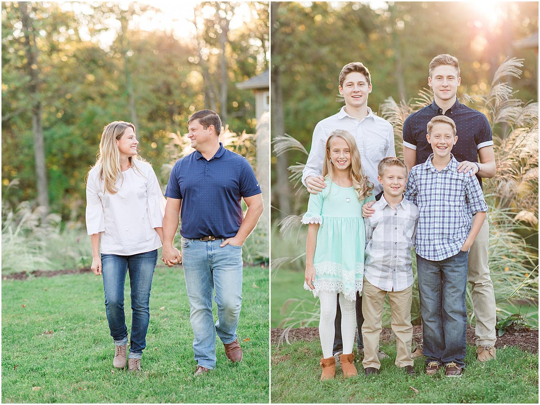 Steubenville Ohio Family Fall Golden hour_0442.jpg