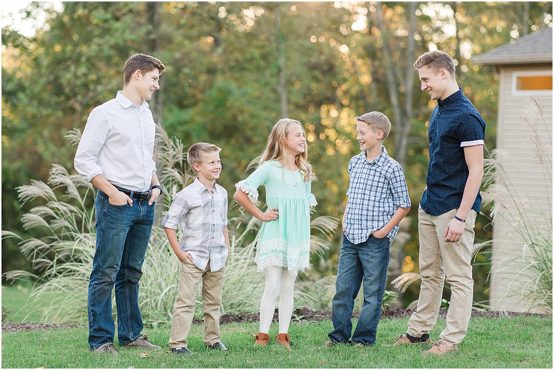 Steubenville Ohio Family Fall Golden hour_0443.jpg