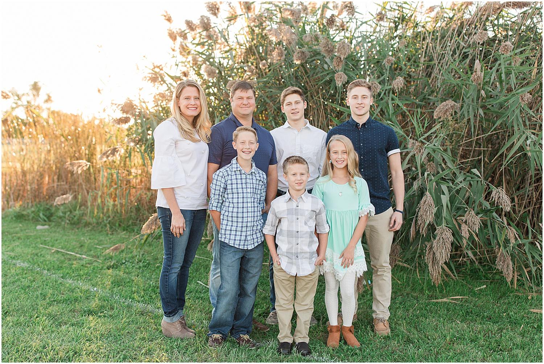 Steubenville Ohio Family Fall Golden hour_0444.jpg