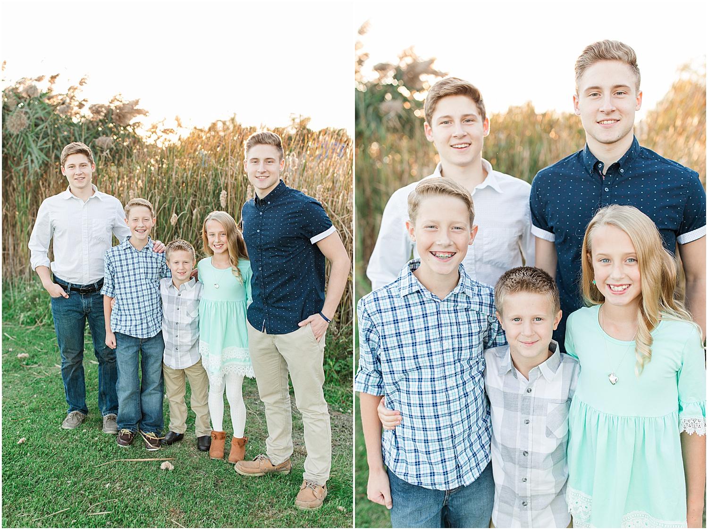 Steubenville Ohio Family Fall Golden hour_0445.jpg
