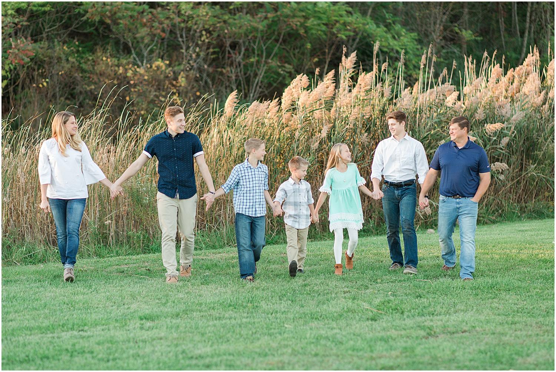 Steubenville Ohio Family Fall Golden hour_0446.jpg