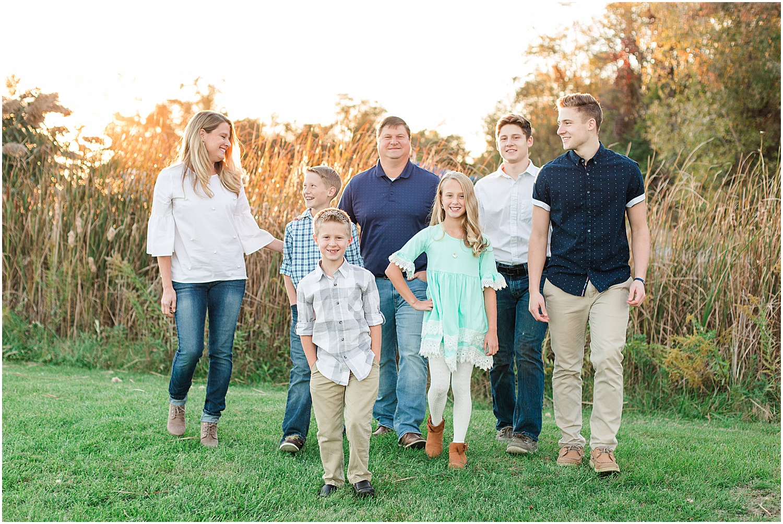 Steubenville Ohio Family Fall Golden hour_0447.jpg
