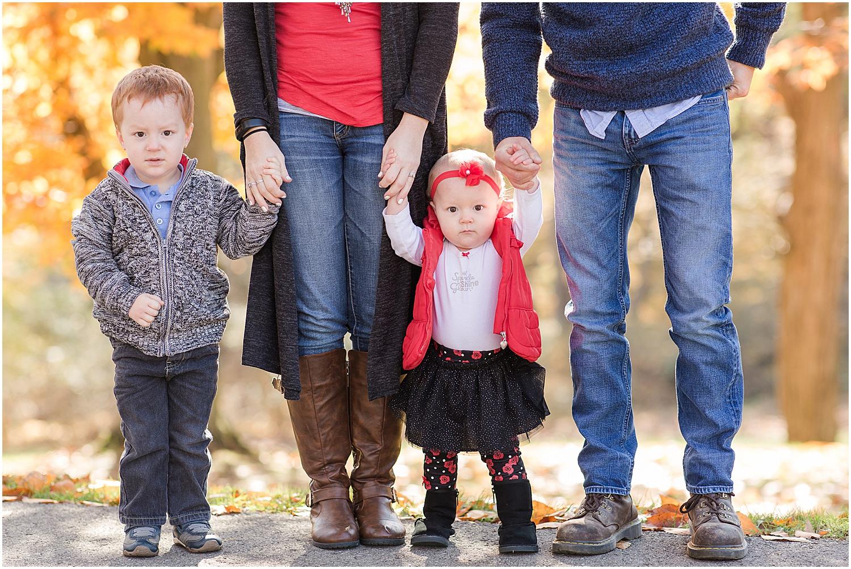 Steubenville Ohio Family Fall Foliage_0364.jpg