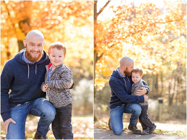 Steubenville Ohio Family Fall Foliage_0366.jpg