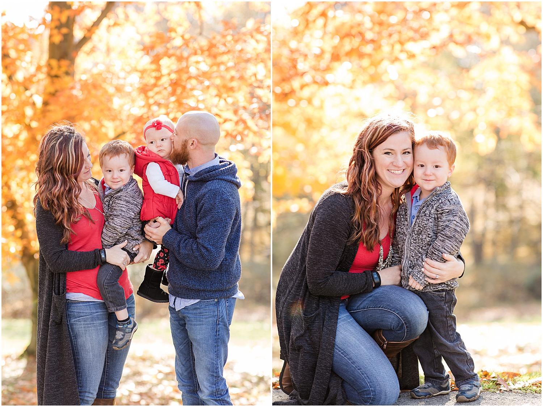 Steubenville Ohio Family Fall Foliage_0367.jpg