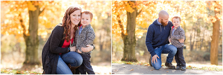 Steubenville Ohio Family Fall Foliage_0369.jpg