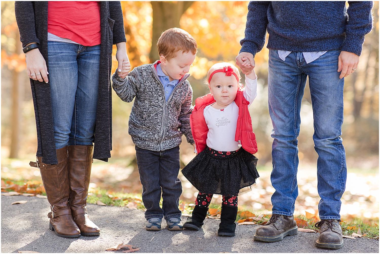 Steubenville Ohio Family Fall Foliage_0370.jpg