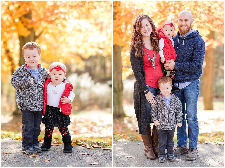 Steubenville Ohio Family Fall Foliage_0377.jpg
