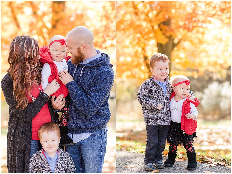 Steubenville Ohio Family Fall Foliage_0378.jpg
