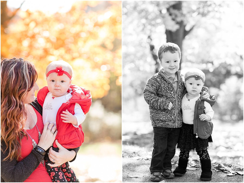 Steubenville Ohio Family Fall Foliage_0379.jpg