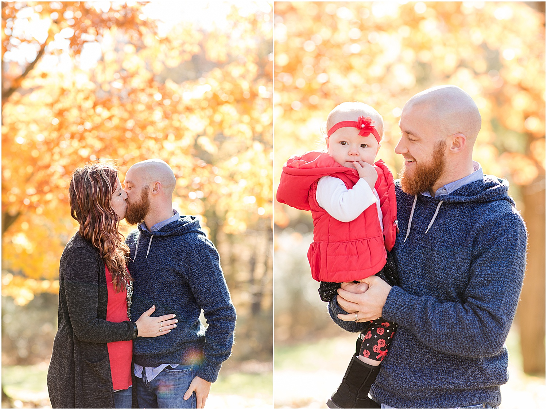 Steubenville Ohio Family Fall Foliage_0380.jpg