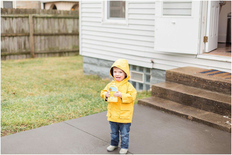 Steubenville Ohio Family Lifestyle_0564.jpg