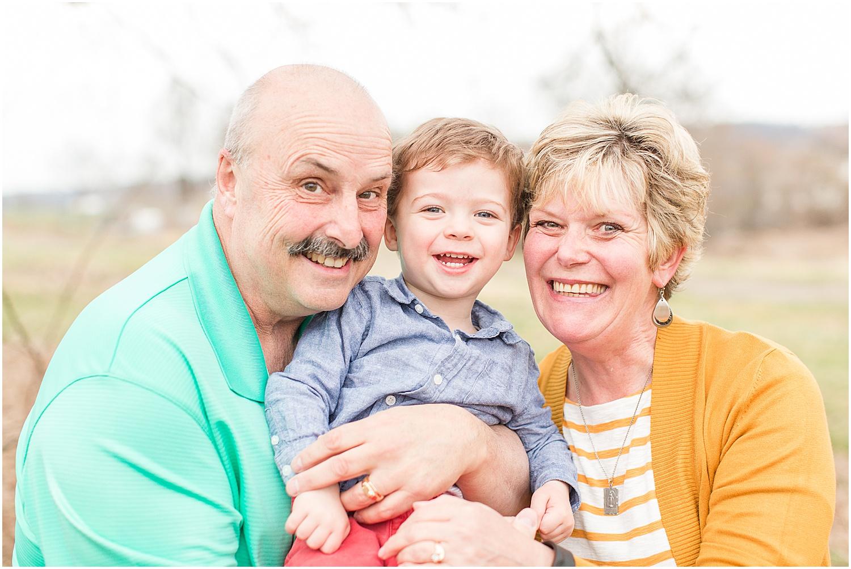 Steubenville Ohio Family Photos_0710.jpg