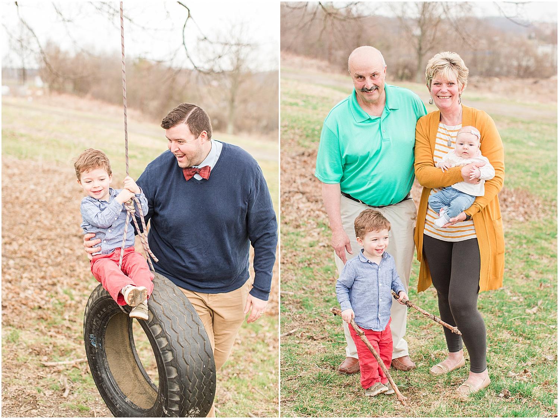Steubenville Ohio Family Photos_0713.jpg