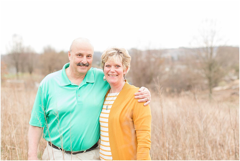 Steubenville Ohio Family Photos_0718.jpg