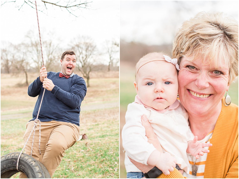 Steubenville Ohio Family Photos_0714.jpg