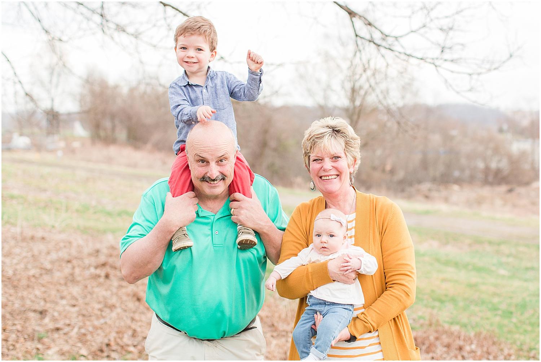 Steubenville Ohio Family Photos_0712.jpg