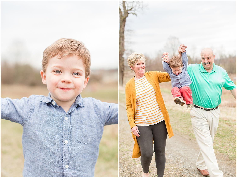 Steubenville Ohio Family Photos_0717.jpg