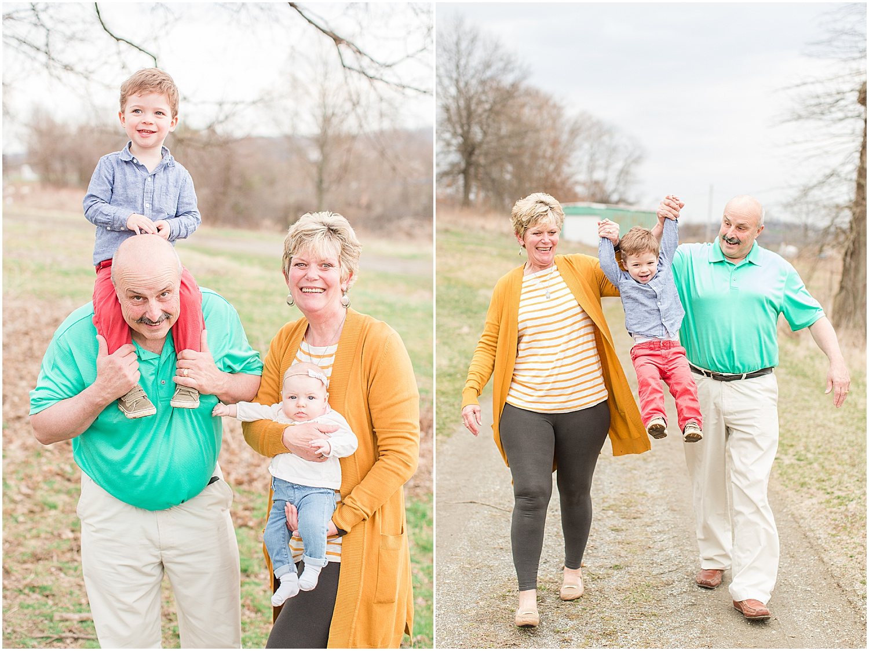 Steubenville Ohio Family Photos_0719.jpg