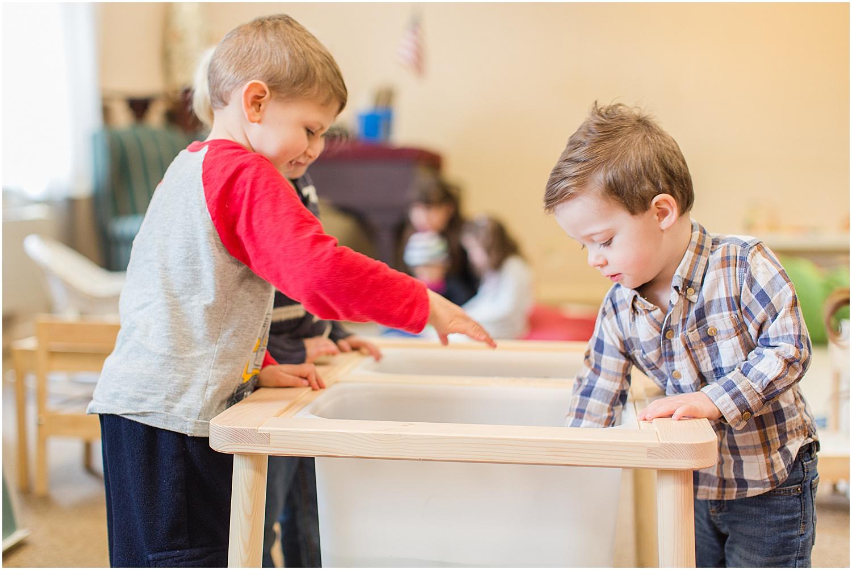 Steubenville Ohio Montessori School_0708.jpg