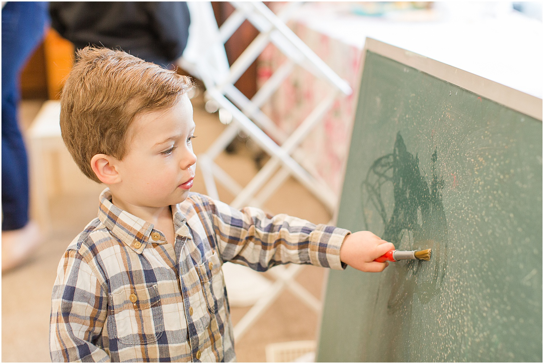 Steubenville Ohio Montessori School_0707.jpg