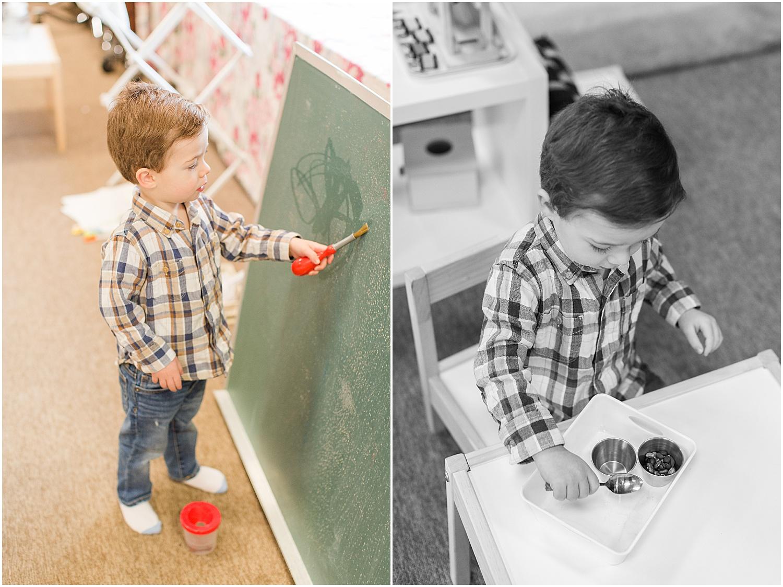 Steubenville Ohio Montessori School_0706.jpg