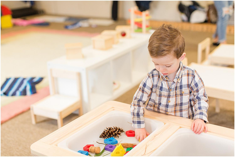 Steubenville Ohio Montessori School_0709.jpg