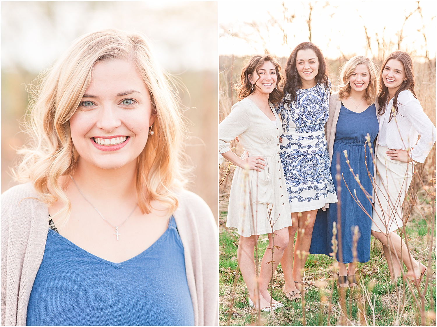 Steubenville Ohio Spring Senior Session Photos_0771.jpg