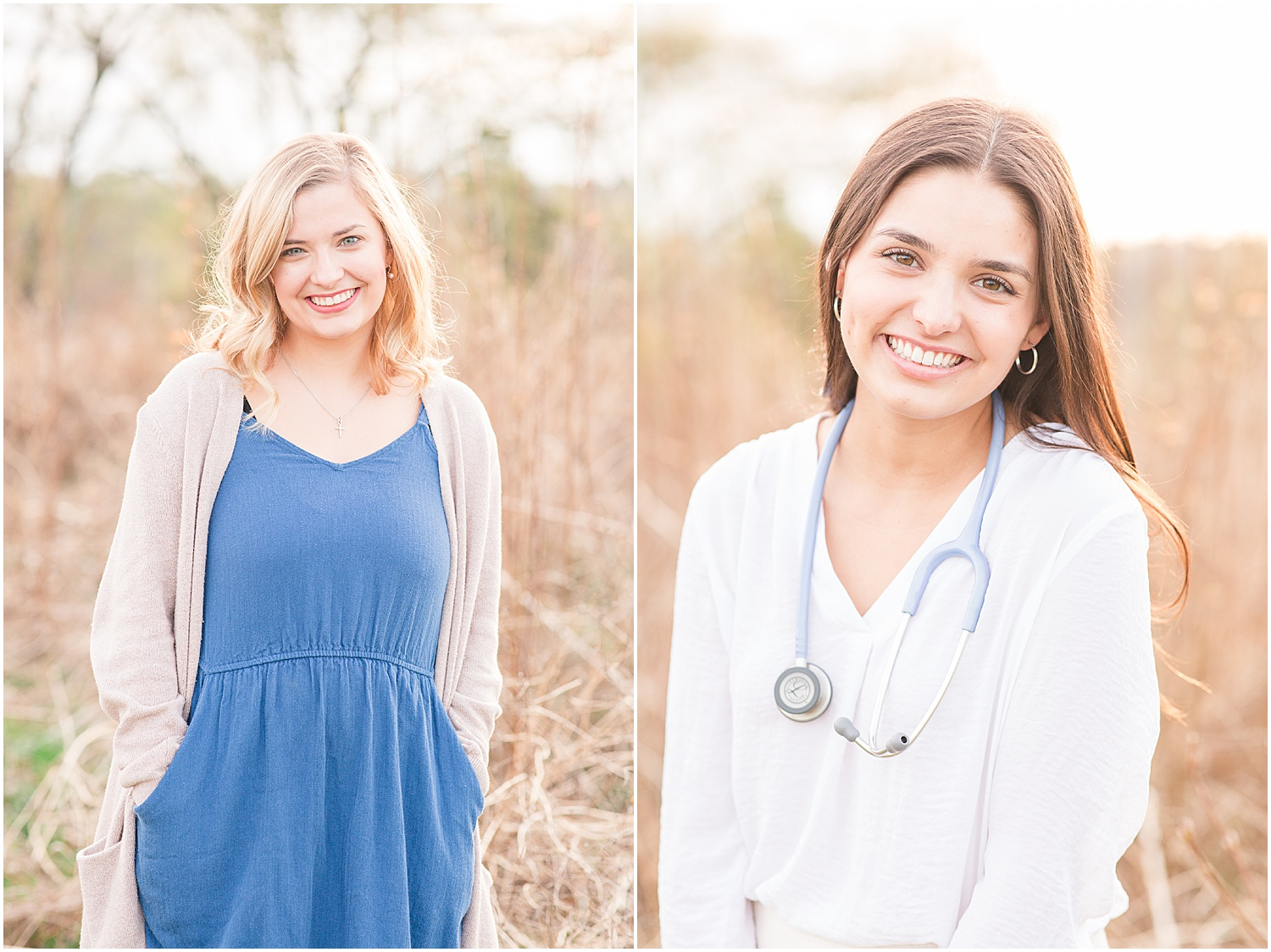 Steubenville Ohio Spring Senior Session Photos_0775.jpg