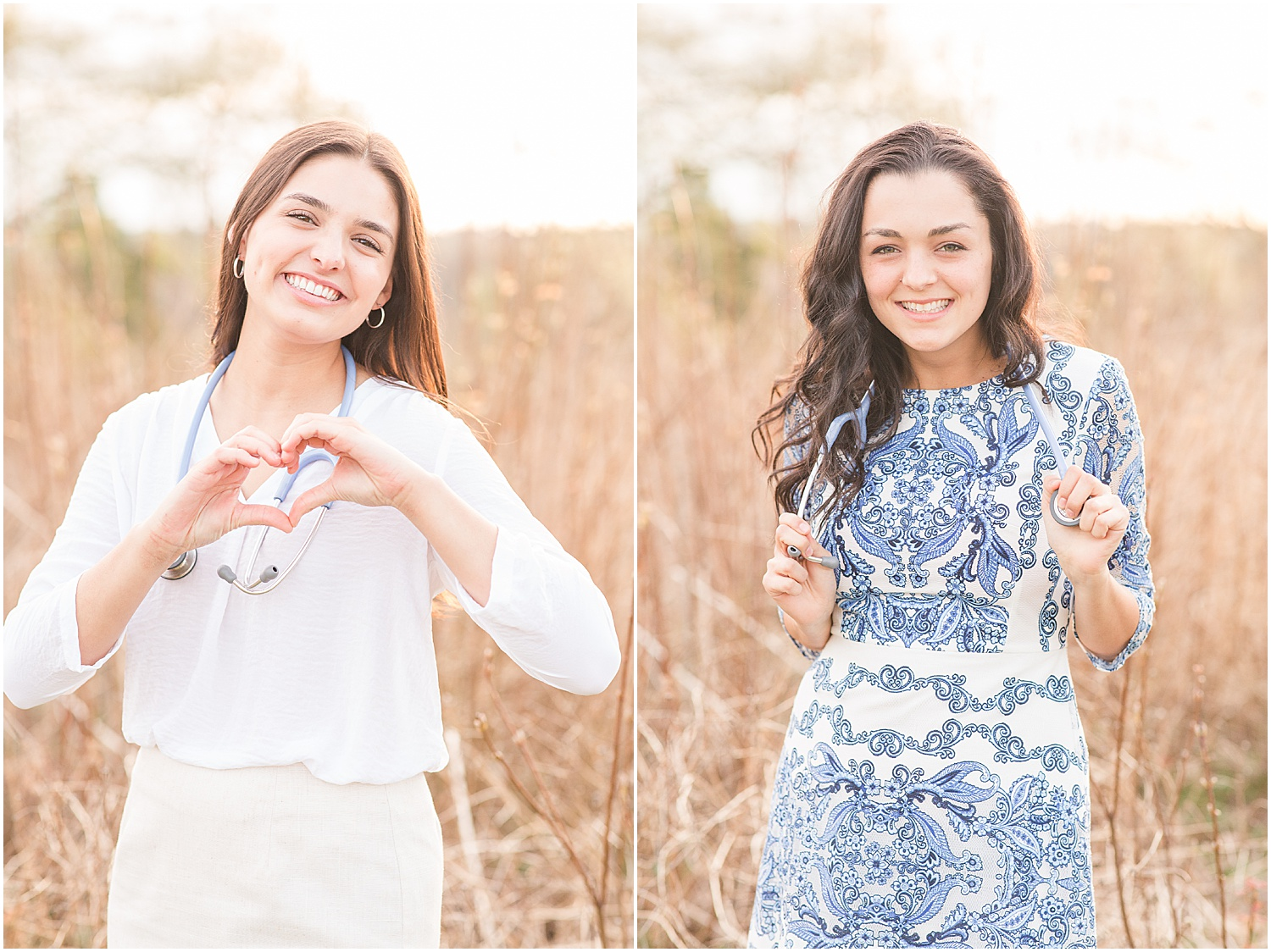 Steubenville Ohio Spring Senior Session Photos_0778.jpg