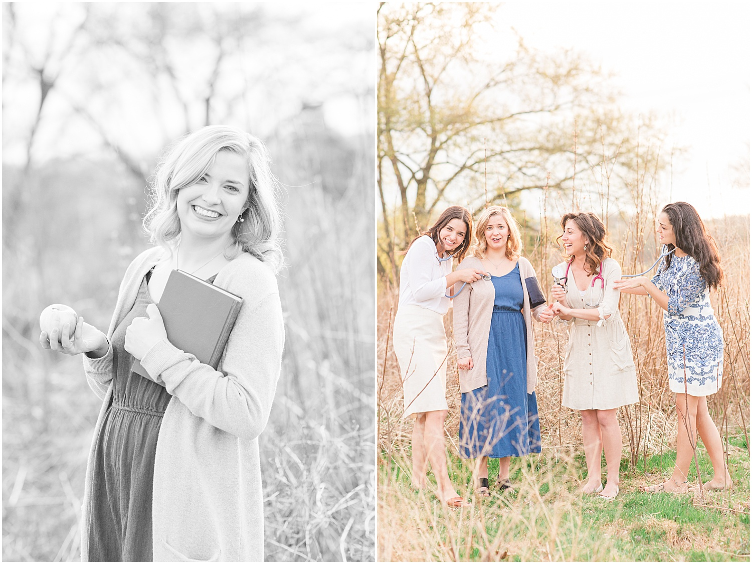 Steubenville Ohio Spring Senior Session Photos_0779.jpg