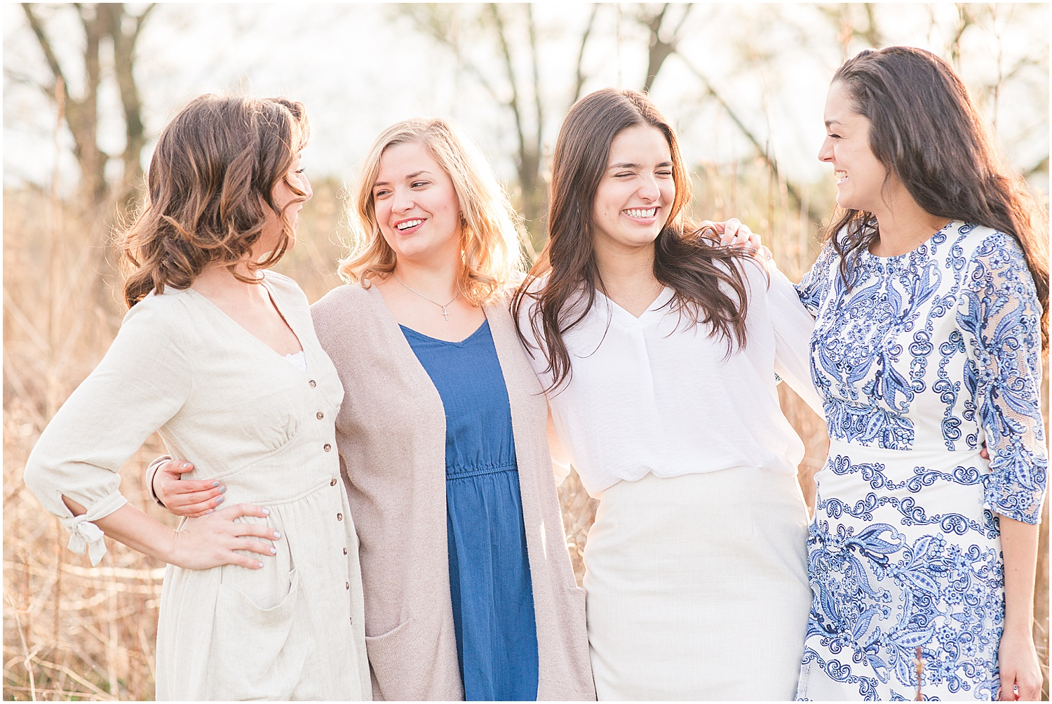 Steubenville Ohio Spring Senior Session Photos_0767.jpg