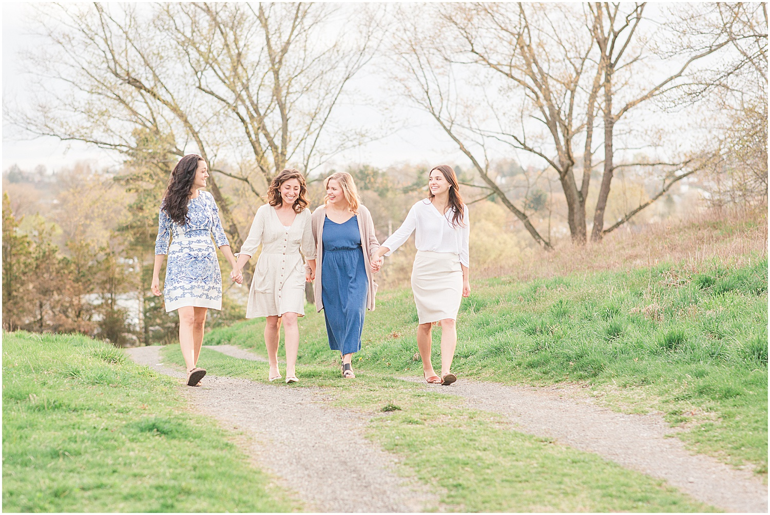 Steubenville Ohio Spring Senior Session Photos_0789.jpg