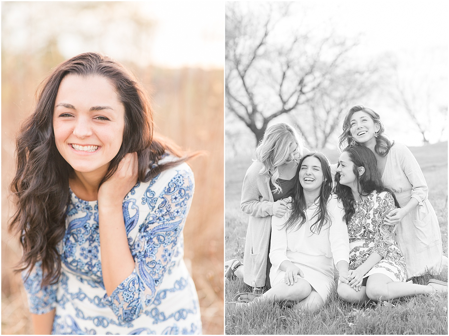 Steubenville Ohio Spring Senior Session Photos_0791.jpg