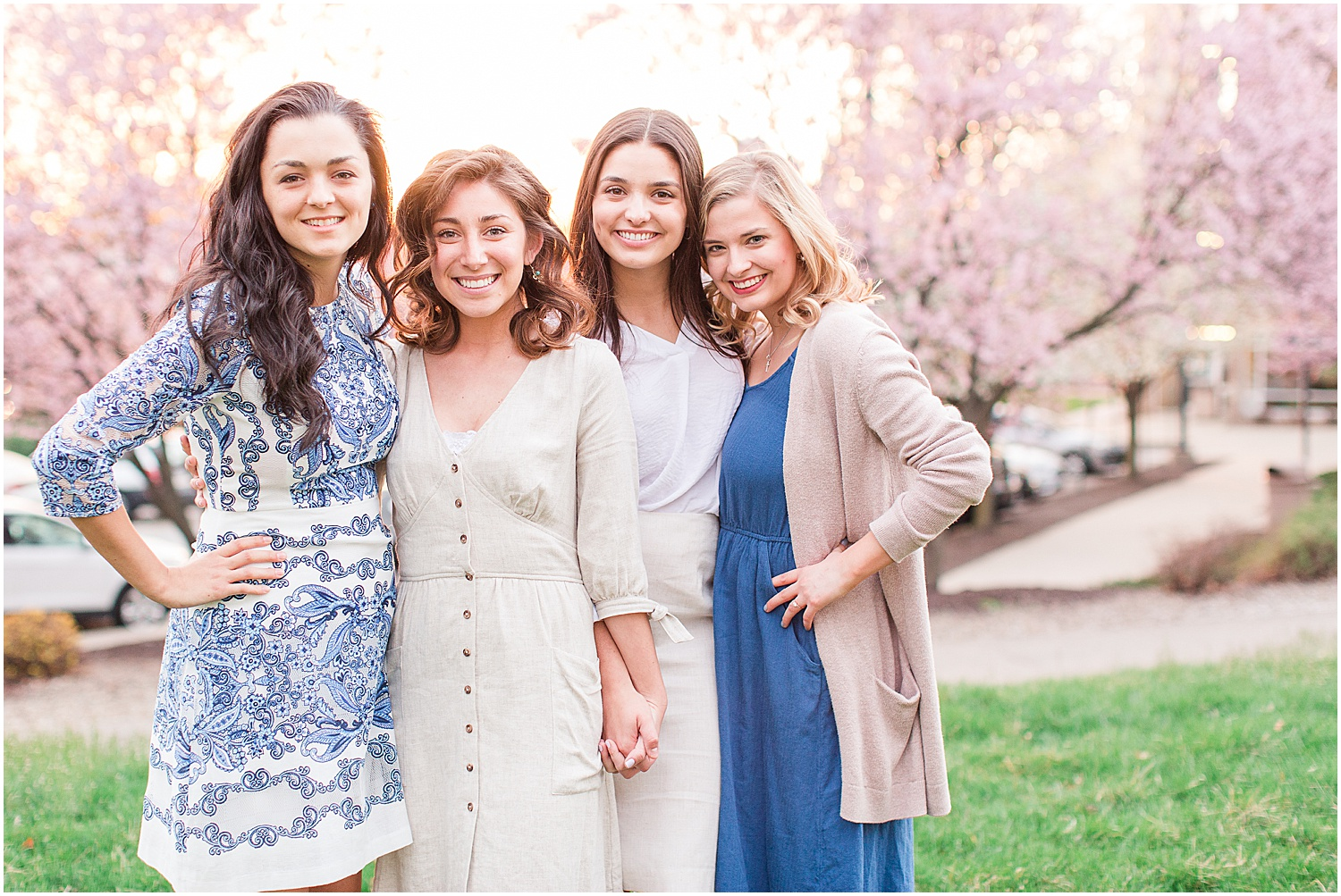 Steubenville Ohio Spring Senior Session Photos_0796.jpg
